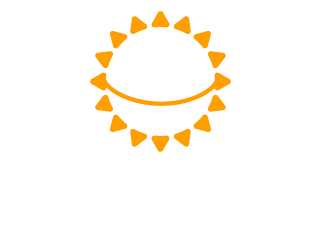 solcasinoplay.com